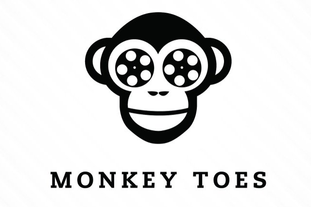 Monkey Toes Production